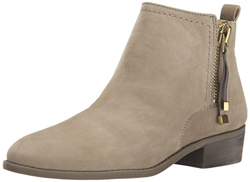 franco-sarto-skylar-femmes-us-65-beige-bottine