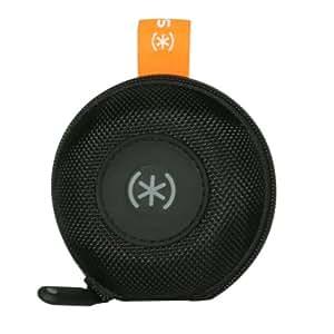 Pataco SHF2-CC - Hardcase f. iPod - Zubehör MP3 Player