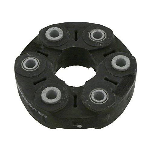 Preisvergleich Produktbild febi bilstein 26294 Gelenkscheibe für Kardanwelle,  Lochkreisdruchmesser 105 mm,  1 Stück