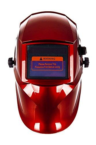 fineway-auto-darkening-solar-welders-welding-helmet-mask-with-grinding-function-gloss-red