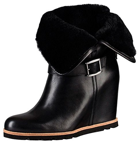 bottines-boots-color-noir-marca-ugg-modelo-bottines-boots-ugg-w-ellecia-noir