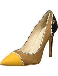 lodi Vensil39sr, Zapatos de tacón con Punta Cerrada para Mujer