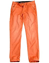 Alpha Industries Pants Chino VF