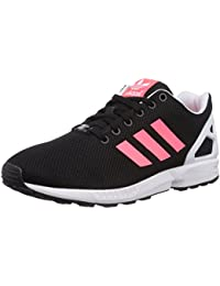 reputable site cf318 caced Adidas - ZX Flux, Sneaker Basse Donna