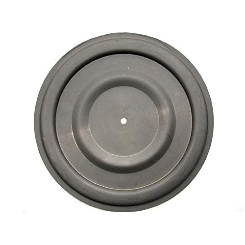 wolfpack-22021255-tapa-carga-lena-para-estufa-mixta-numero-3-color-negro