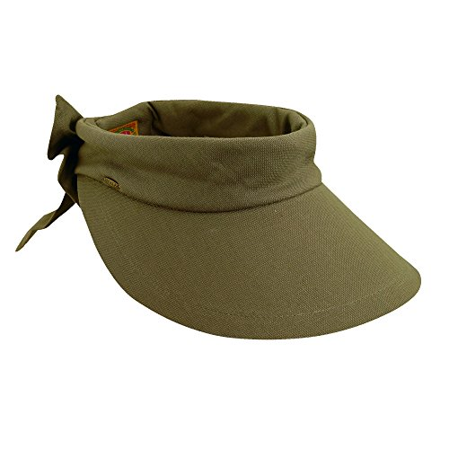 scala-womens-v25-olive-uv-hat-olive-one-size