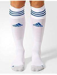 """adidas Men's Sock - """"Adisock 12, Single Pair"""