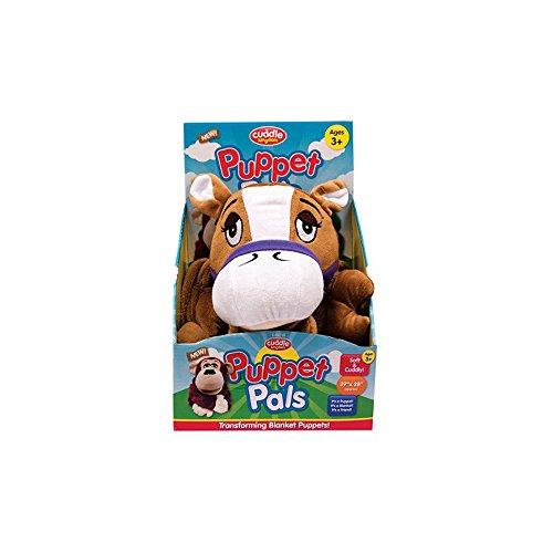 puppet-pal-kid-blanket-horse