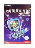 Goldfinger Junior