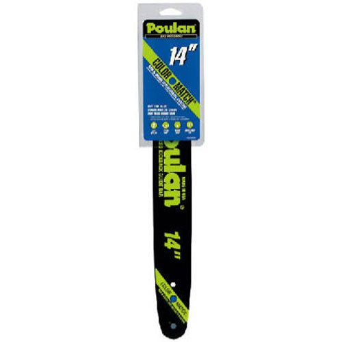poulan-weed-eater-14-inch-guide-bar