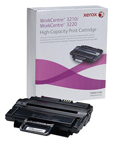 xerox-workcentre-3210-3220-cartucho-de-impresion-de-gran-capacidad-4100-pags-toner-para-impresoras-l