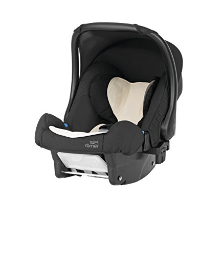 Britax Thermo/Keep Cool Cover für Baby-Safe plus II und SHR II, Max-Fix und Max-Fix-II, Dualfix