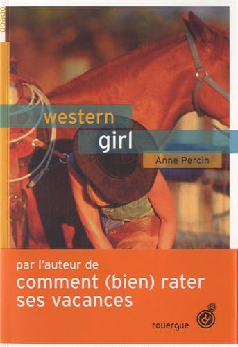"<a href=""/node/18005"">Western girl</a>"