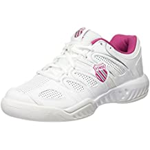 K-Swiss Calabasas Omni - Zapatillas para Mujer