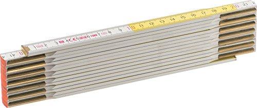 kwb-metro-pieghevole-in-legno-3-m-0925-30