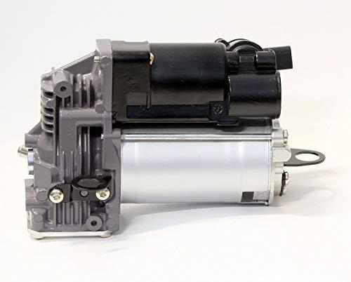 SPECTROMATIC per compressore d\'Aria per Mercedes ML GL W164 X164 2005-2011 1643200304
