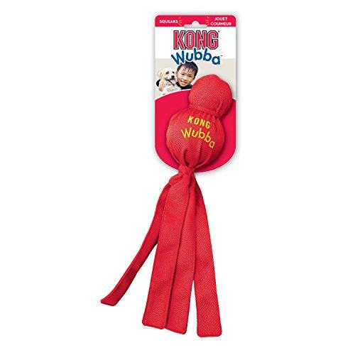 KONG-Wubba-Dog-Toy-Large