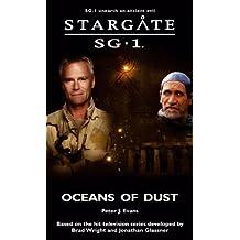 Stargate SG-1: Oceans of Dust: SG1-19