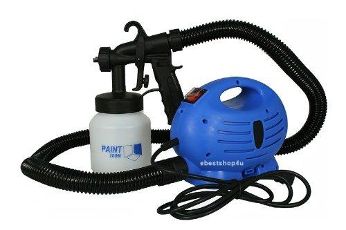 paintzoom-paint-zoom-pistola-a-spruzzo-per-verniciare-con-compressore-a-tracolla