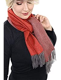 5d908caa6f5eb Amazon.co.uk: Prettystern - Scarves & Wraps / Accessories: Clothing