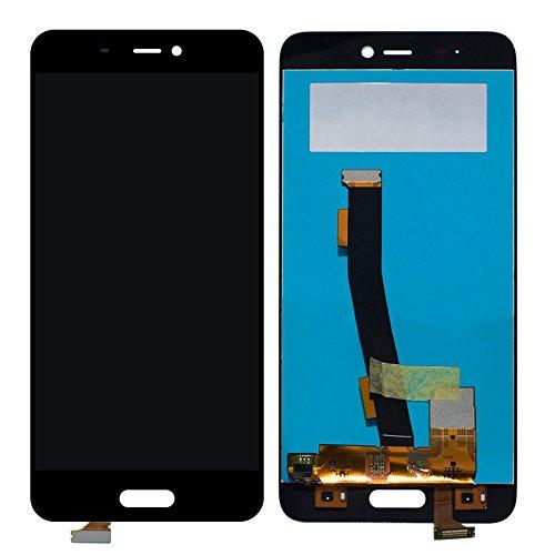 blocco-vetro-display-lcd-per-xiaomi-mi5-xiaomi-mi-5-pannello-schermo-di-ricambio-con-touch-screen-e-