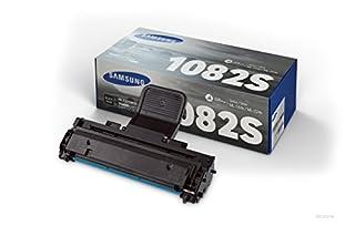 Samsung MLT-D1082S/ELS - Tóner, Color Negro (B001ADXGLG) | Amazon price tracker / tracking, Amazon price history charts, Amazon price watches, Amazon price drop alerts
