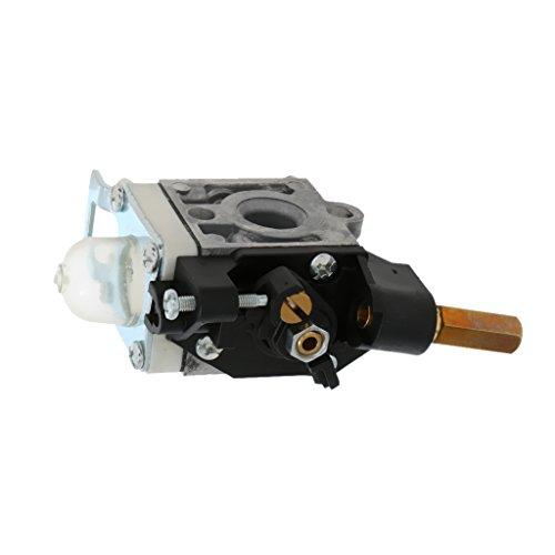 linea-de-combustible-gas-bulbo-cebador-de-filtro-aire-carburador-reconstruccion-para-echo-srm-210