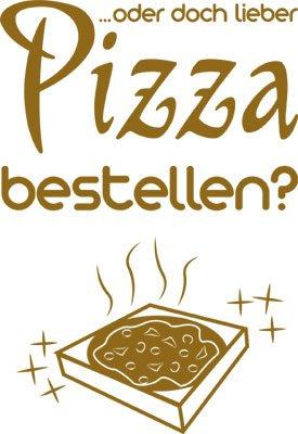 kuhlschrank-aufkleber-wandtattoo-tattoo-fur-kuche-spruch-pizza-bestellen-73x50cm-092-kupfer