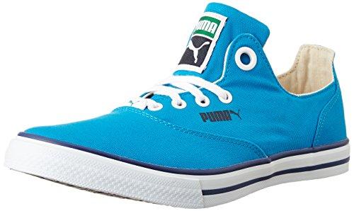 Puma-Unisex-Limnos-Cat-3-IDP-H2T-Sneakers