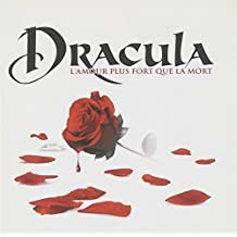 Dracula-L'amour Plus Fort Que La Mort