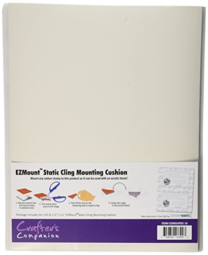crafters-companion-ezmount-static-cling-mounting-foam-grey
