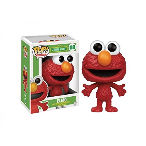 funko-figurine-sesame-street-elmo-flocked-exclu-pop-10cm-0849803071363