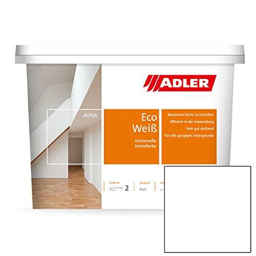 aviva-eco-de-color-blanco-vital-color-9-litros-pro-trabajos-65-m-dispersion-color-interior