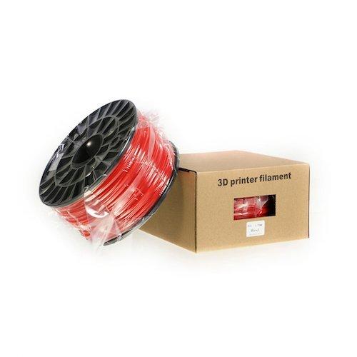 kaiser-tech-3d-printer-filament-pla-175mm-1kg-red-premium-quality-spool-roll