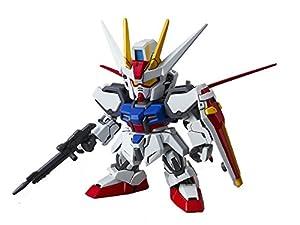 Bandai Hobby SD ex-Standard Aile Huelga Gundam-Figura de acción