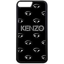 Kenzo Logo Coque Etui Case,Kenzo Coque Etui Case Pour Apple iPhone 7 plus,Kenzo Coque Etui Case