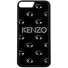 coque iphone 7 oeuil