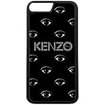coque iphone 7 kenzo femme