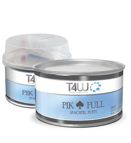 t4w-pik-full-fullspachtel-fuller-spachtelmasse-3x-36-kg-inkl-harter-59128