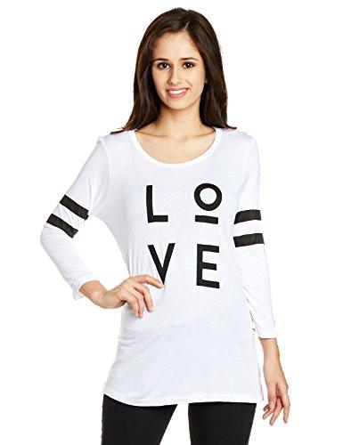 RS-By-Rocky-Star-Womens-Slogan-T-Shirt