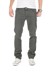 Yazubi Herren Jeans Kled slim fit