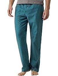 f17af492a9e0 Amazon.fr   Tommy Hilfiger - Bas de pyjama   Vêtements de nuit ...