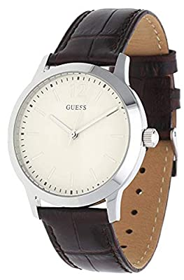 Reloj - Guess - para Hombre - W0922G2