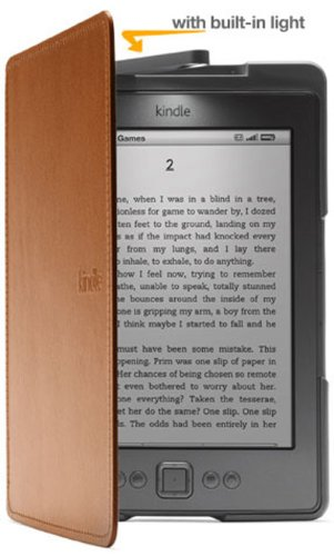 amazon-kindle-lighted-leather-cover-5th-generation-2012-release-saddle-tan