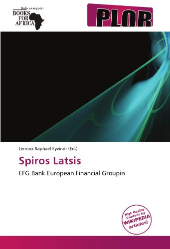 spiros-latsis-efg-bank-european-financial-groupin