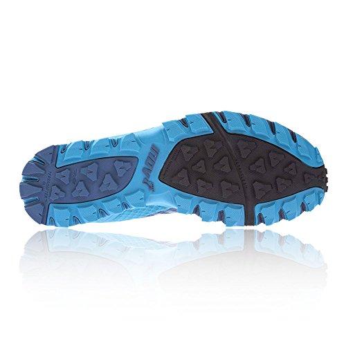 Inov-8 Trailtalon 235 Blue Blau