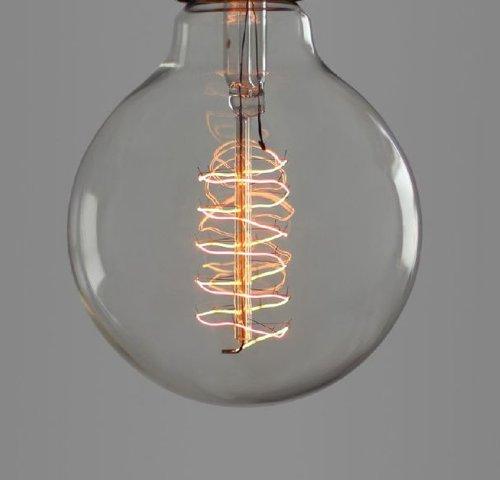 nostalgie-lichter-g95-32-bc40-globe-spirale-spezialitat-gluhbirne-glas-silber-b22-40-w