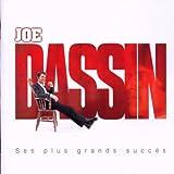 Joe Dassin - Ses plus grands succès anglais]