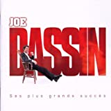 Joe Dassin - Ses plus grands succès [Import anglais]