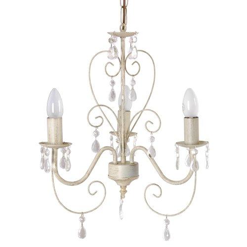 lampadario-vintage-nello-stile-francese-con-3-bracci-e-finitura-bianca-invecchiata